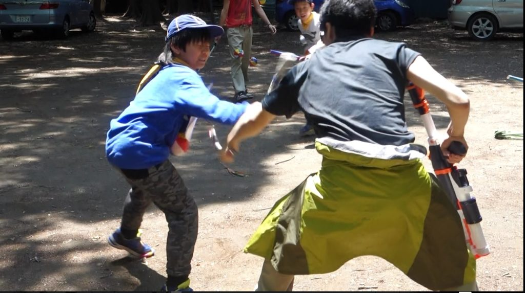 fight2-001