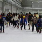 ペンギンマリオ(CS, 2017/1/15)
