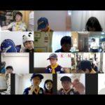 4月Web隊集会(CS,2020/04/19)